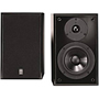 2 Hi Fi Speakers