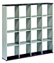 Bookcase (Large)