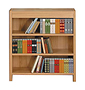 Bookcase (Medium)