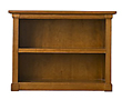 Bookcase (Small)
