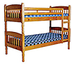 Bunk Beds (Dismantled)