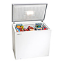 Chest Freezer (Small)
