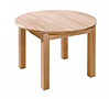 Dining Table (Small)