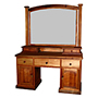 Dressing Table (Large)