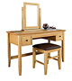 Dressing Table (Medium)