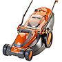 Lawn Mower (Large)