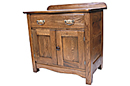 Sideboard (Large)