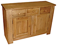 Sideboard (Medium)