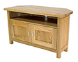 TV Cabinet (Large)