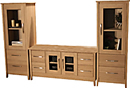 Wall Unit (Large)