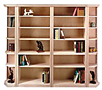 Wall Unit (Medium)