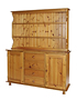 Welsh Dresser (large)